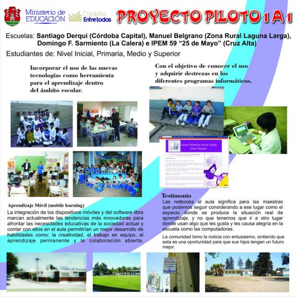 proyecto 1 a 1 cba chico.jpg